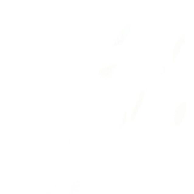 Captura de ecrã 2020-01-09, às 12.20.26